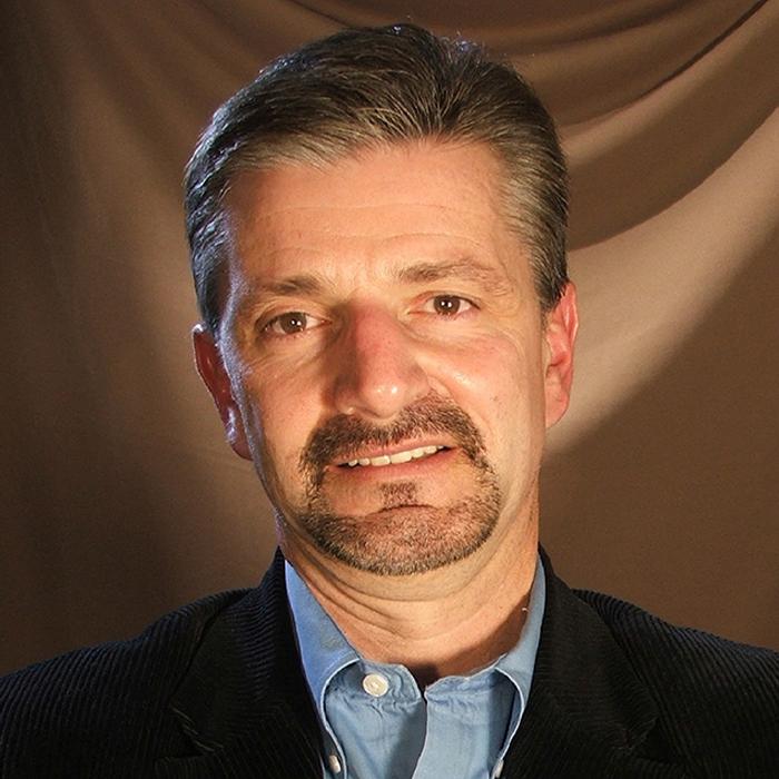 David Giwerc, MCC