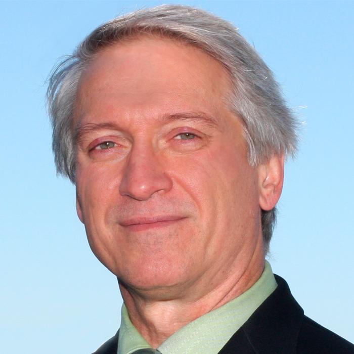 Stephen Hinshaw, PhD