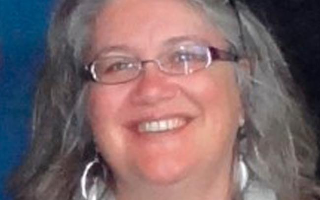 Susan Pinsky