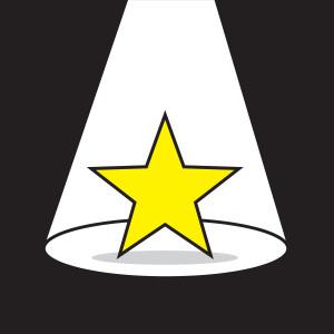 StarSpotlight
