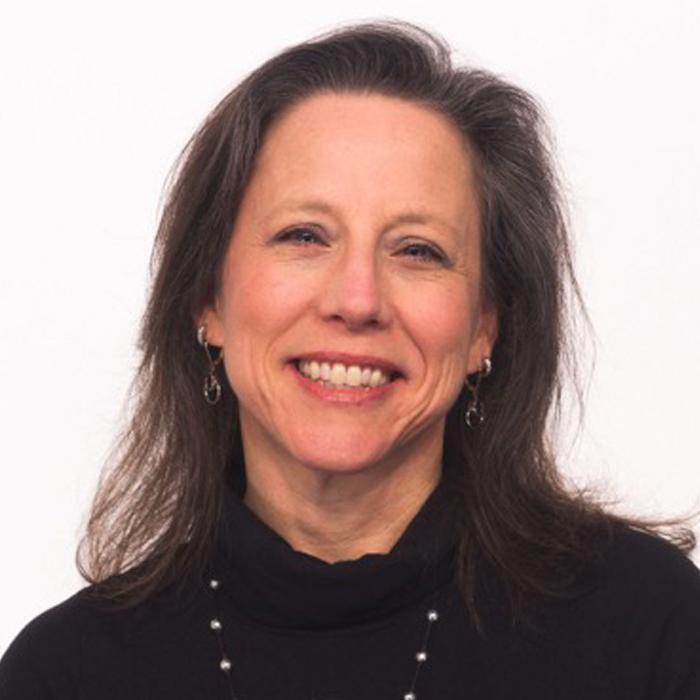 Elaine Taylor-Klaus
