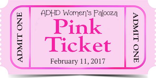 pink-ticket-trans2017