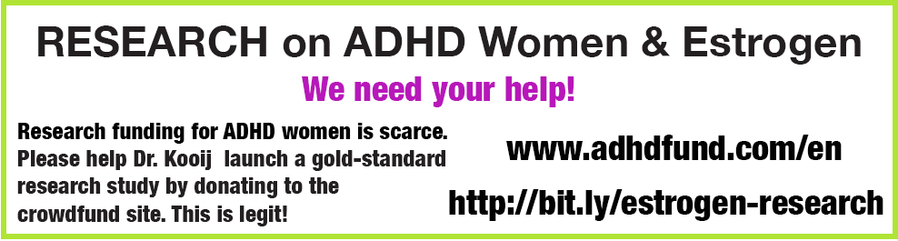 Dating site adhd